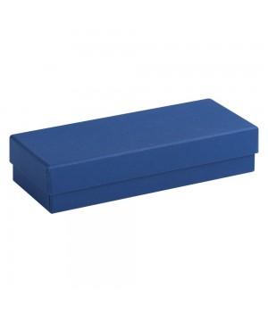 Коробка Mini, синяя