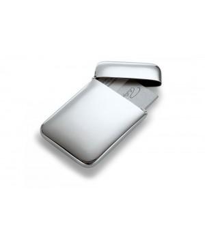 Чехол для хранения кредитных карт и банкнот Cushion