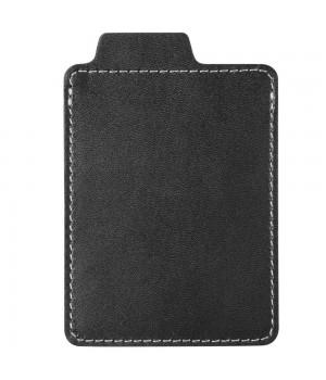 Футляр для кредитной карточки Security, черный