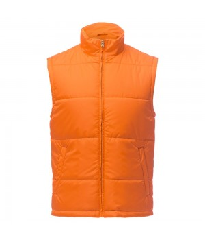 Жилет Unit Kama, оранжевый