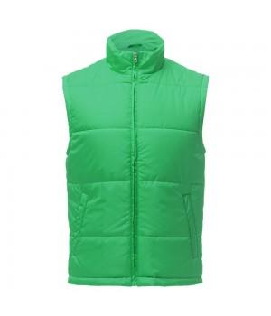 Жилет Unit Kama, зеленый