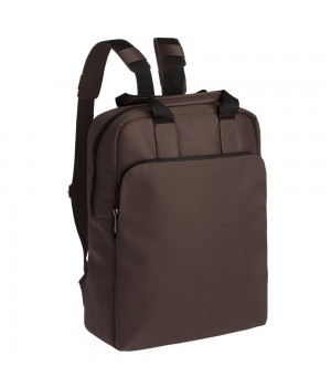 Рюкзак для ноутбука с внешним аккумулятором reGenerate