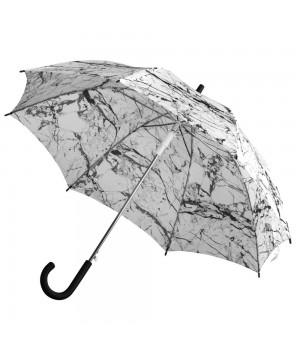 Зонт-трость Marble