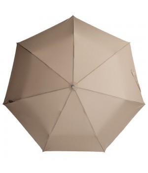 Зонт TAKE IT DUO, бежевый