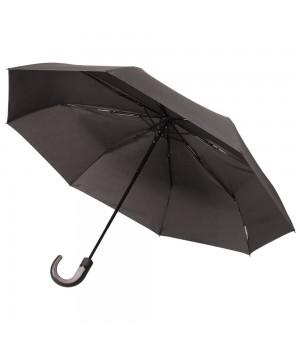 Зонт Etna, черный