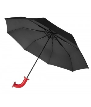 Зонт «Труба»