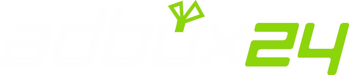 ADBOX24: Бизнес-сувениры, корпоративные подарки и промопродукция с логотипом.